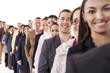 Pronatec Aprendiz terá 15 mil vagas em pequenas empresas