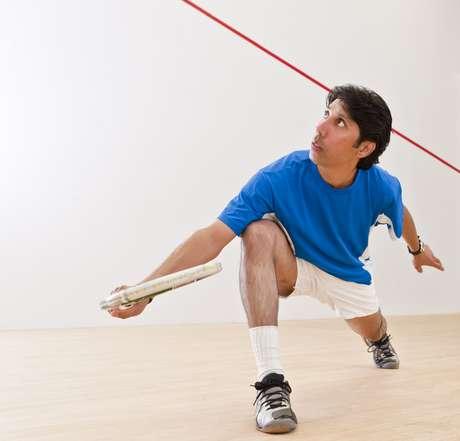 Los deportes m s completos para hacer ejercicio y perder peso for Deportes para perder peso