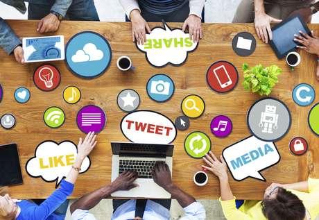 SP: mídias sociais é tema de palestra grátis em universidade