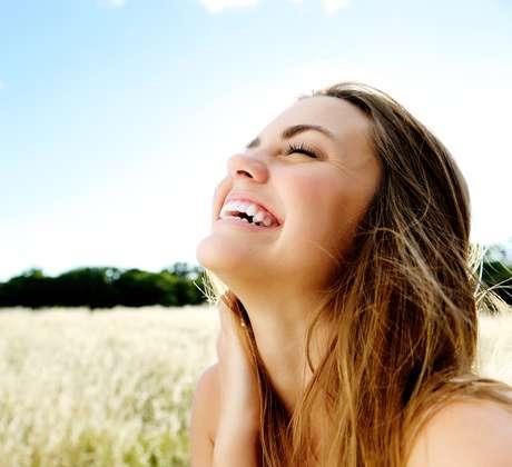 Com ajuda do aparelho ortodôntico, cirurgia reposiciona maxilares para problemas estéticos e funcionais