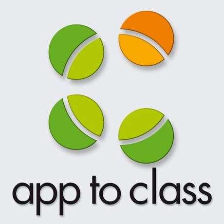 Aplicativo foi desenvolvido para facilitar a rotina dos professores