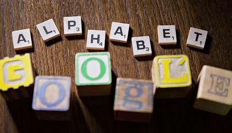 Alphabet será el corporativo que agrupe a todas las empresas que ahora integran a Google.