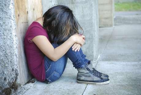 Pesquisa aponta que meio milhão de crianças entre 10 e 12 anos sofrem algum tipo de abuso físico no colégio