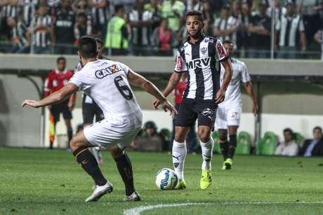 Figueirense joga por 0 a 0 em Florianópolis para chegar às quartas de final