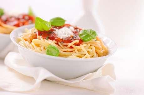 Estudo deu argumentos contra dietas sem carboidratos