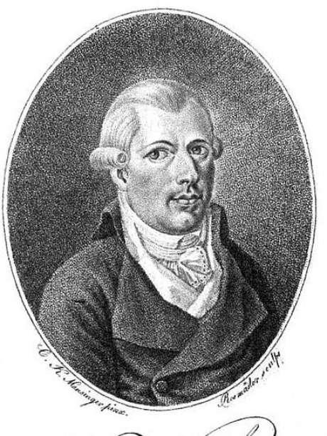 A Ordem dos Illuminati foi fundada em 1776 na Baviera, Alemanha, pelo jurista Adam Weishaupt
