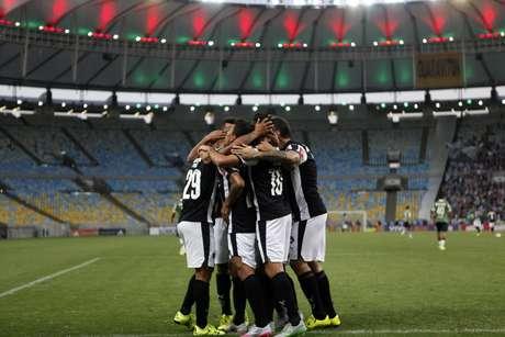 Atlético-MG conquista vitória importante: 2 a 1 sobre o Flu dentro do Mineirão