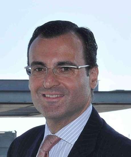 Javier Castro asume la posición de CEO Global de Terra tras una exitosa carrera en el - foto-javier-castro2015-novoceoterra