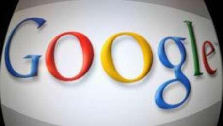Ved comprou domínio do Google por um minuto
