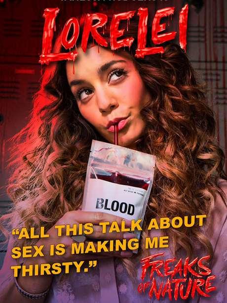 cinta de sexo charla sexo