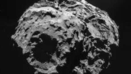 A descoberta pode forçar uma reconsideração sobre o que se sabia até agora sobre a formação do Sistema Solar