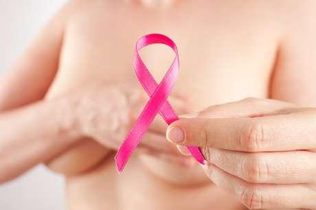 Em dois anos, o segundo câncer mais incidente em mulheres deve ser o de mama