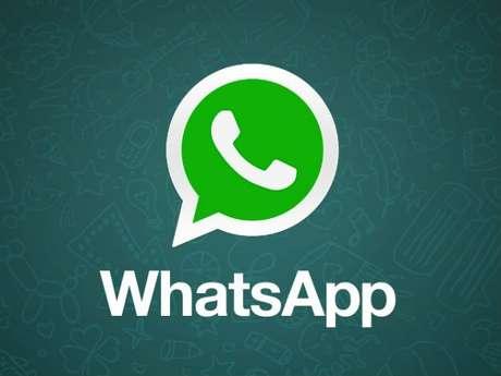 WhatsApp deixará de cobrar US$ 1 por ano
