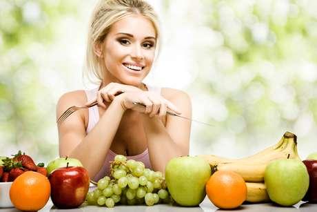 Olvídate del rebote, cómo evitar volver a subir de peso