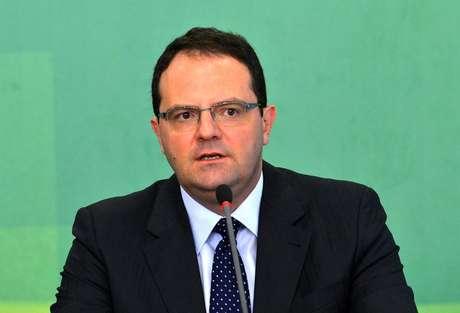 Nelson Barbosa, novo ministro da Fazenda