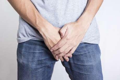 Infecções podem ser prevenidas com hábitos simples de higiene.
