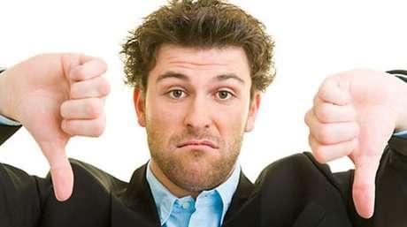 Juntarse con gente que se queja seguido es contagioso para ti