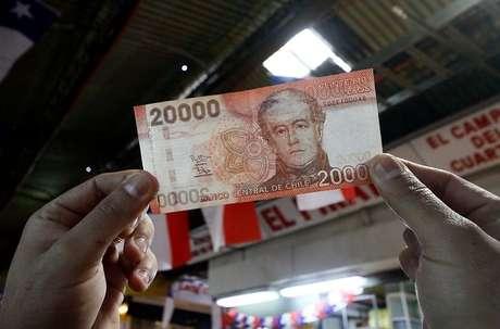 Liquidacion de sueldo chile 2014
