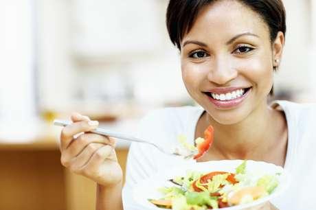Alimentos funcionais ajudam a proteger o organismo de doenças.