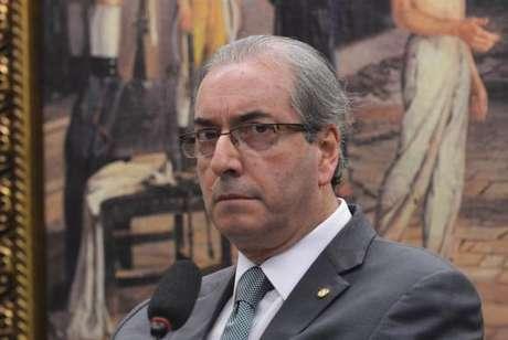 Eduardo Cunha é condenado a mais de 15 anos de prisão