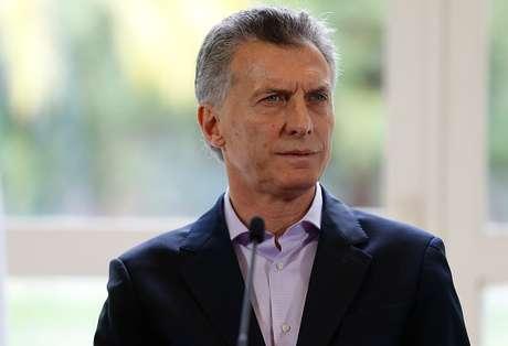 Visando comércio, Temer e Macri se reúnem e abordam Mercosul