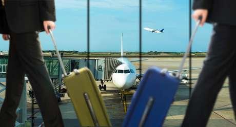 Último dia para compra de passagem sem pagar por bagagem