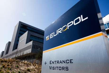 Europol assina aliança com Brasil contra o crime organizado