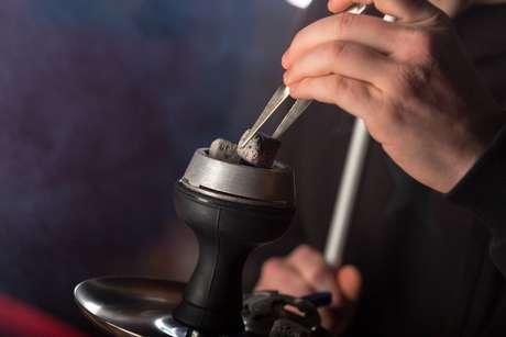 SP aprova PL que proíbe venda de narguilé a adolescentes