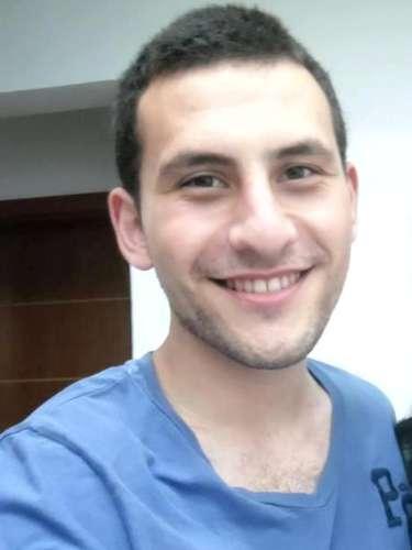 Ariel Nunes Andreatta era natural de Joia (RS), mas residia em Santa Maria. Formou-se na Escola Técnica Estadual 25 de Julho, em Ijuí