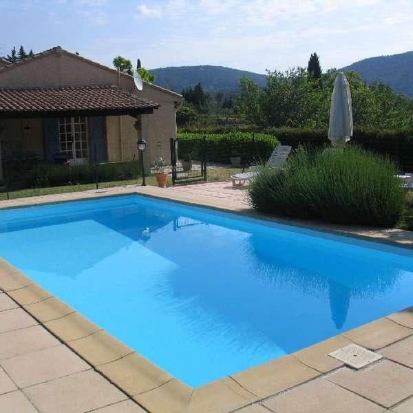 Materiales para tu piscina - Materiales para piscinas ...