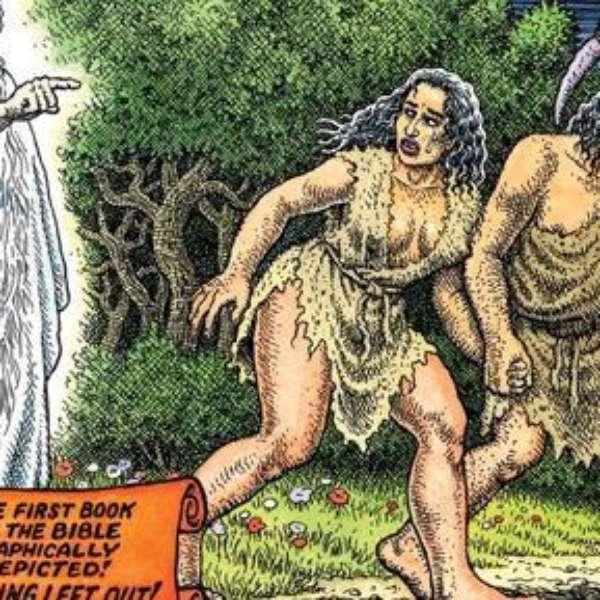 Qu dice la biblia sobre la sexualidad - scribdcom