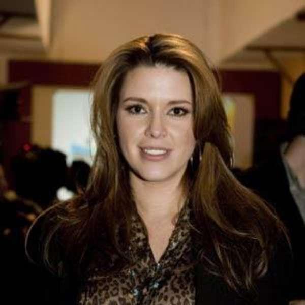 Alicia Machado Estalla Contra Los Paparazzi ...: http://www.newhairstylesformen2014.com/wiki/alicia-machado-estalla-contra-los-paparazzi.html