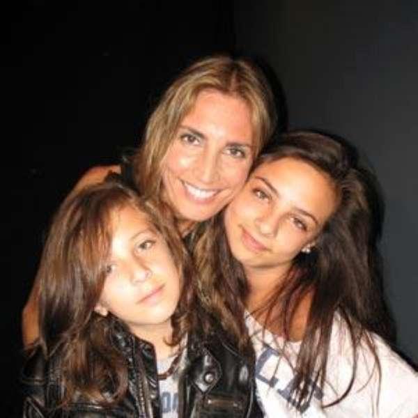 Rebeca garcia 10 fotos 5 videos descarga el pack httpscpmlinknetqdriaa - 1 1
