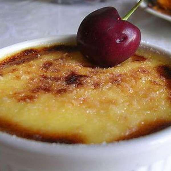 Elige el tema de la 2a fiesta de la gastronom a francesa for Cocina francesa gourmet