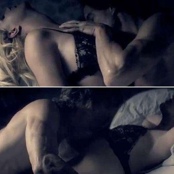 Los mejores clips sexuales de internet