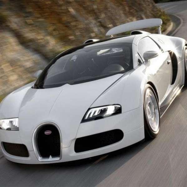 un bugatti veryron es el auto de tony stark en 39 iron man 3 39. Black Bedroom Furniture Sets. Home Design Ideas