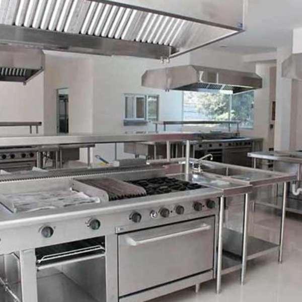 Universidad latinoamericana abre carrera de gastronom a - Carrera de cocina ...