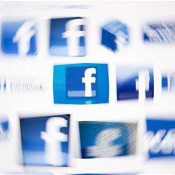 Facebook avisos de servicios sexuales