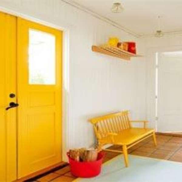 Renueva tus puertas con poco dinero for Remodelar tu casa poco dinero
