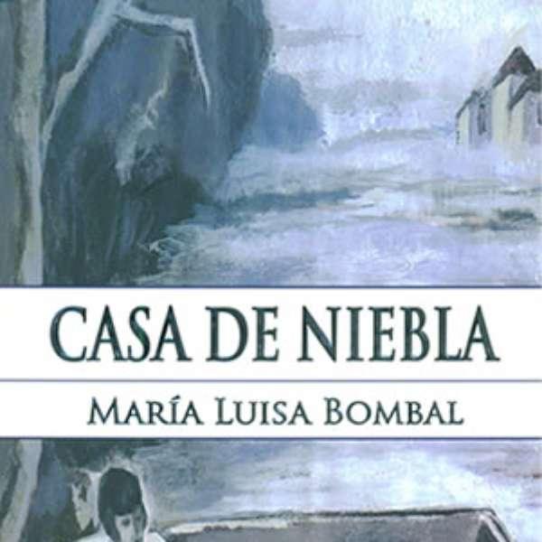 Lanzamiento mundial ebook casa de niebla de luisa bombal - Ebook casa del libro ...