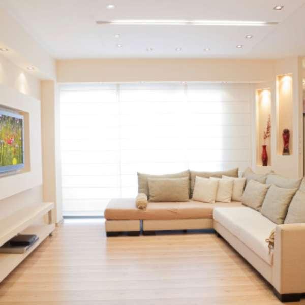 Tips para el hogar c mo lograr una mejor iluminaci n for Decoracion hogar 2012