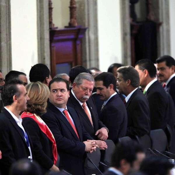 Image Result For Veracruz Vs Toluca En Vivo Tv Publica