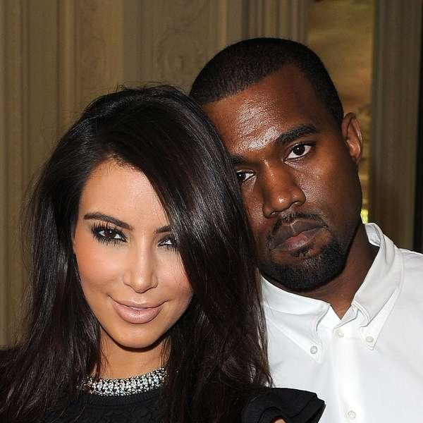 Kim kardashian imagen teniendo sexo