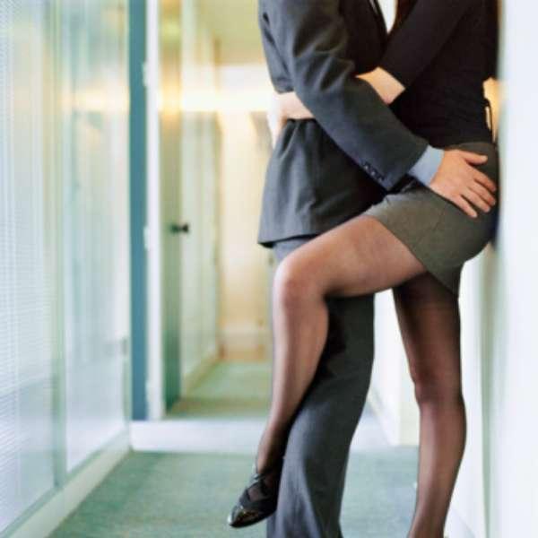 Mejora el rendimiento femenino sexual