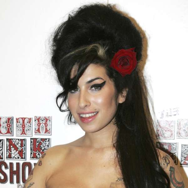 dvd amy winehouse live in london download