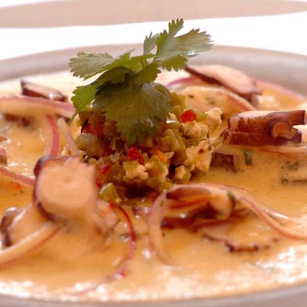 Restaurantes para comer en cuaresma sugerencias en el df for Sugerencias para hacer de comer