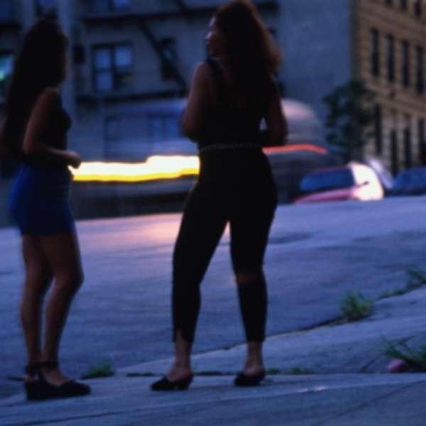 prostitutas de lujo malaga prostitutas sitges