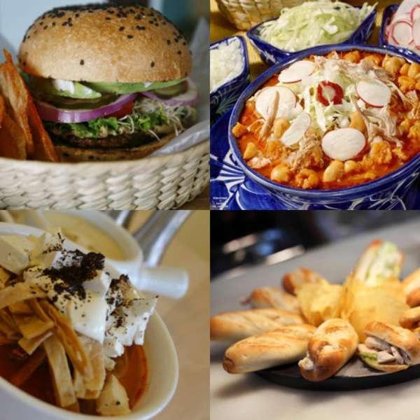 Restaurantes df buenos bonitos y baratos for Sillones bonitos y baratos