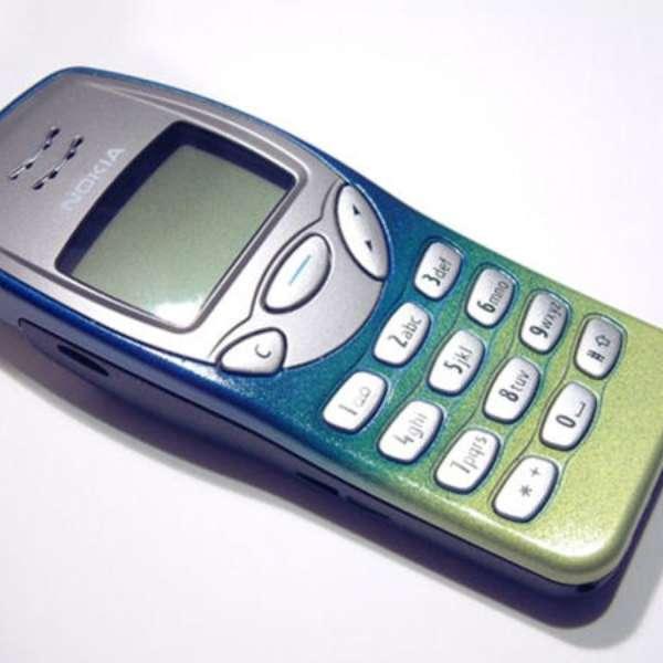 Estos son los 20 celulares más vendidos en el mundo