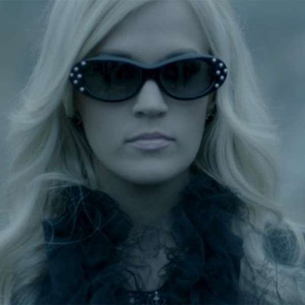 underwood black single women Find great deals on ebay for carrie underwood and carrie underwood calia nwt calia by carrie underwood women's black journey vest single cds carrie underwood.